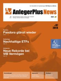 Bild 1 AnlegerPlus News 7 14 3 kl